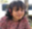 Screen Shot 2019-08-28 at 1.00.22 PM.png