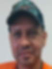 Screen Shot 2019-09-25 at 8.59.39 PM.png