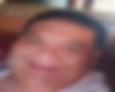 Screen Shot 2019-09-23 at 8.47.11 PM.png