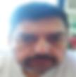 Screen Shot 2019-09-24 at 3.03.38 PM.png