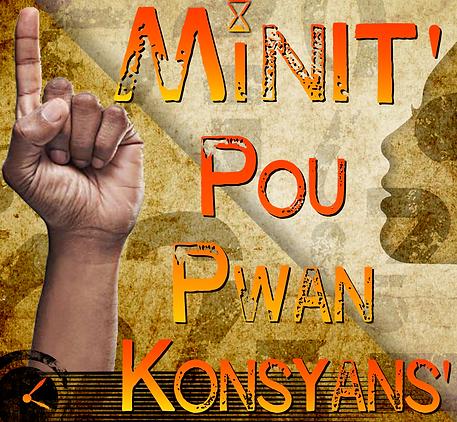 Affiche KONSYANS.png