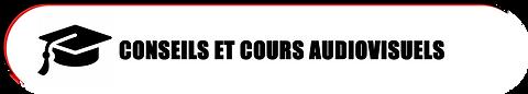 [Liste] Bouton 7_Conseils et Cours Audio