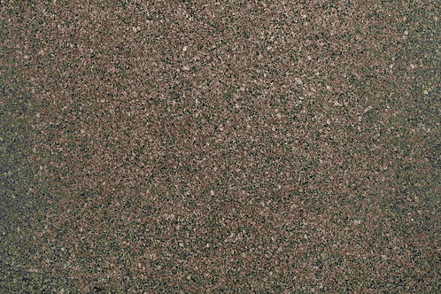 Venato brown Granite