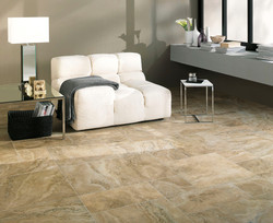 italian flooring