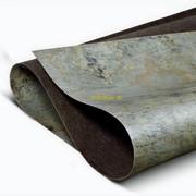 Stone Veneer Sheets