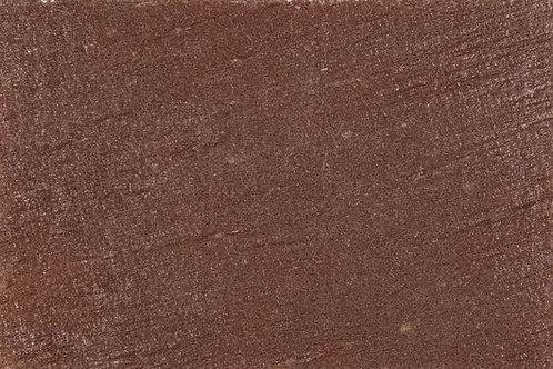 Shine Copper Stone Sheet