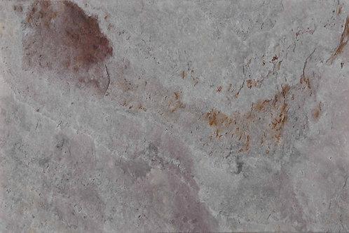 S White Stone Sheet