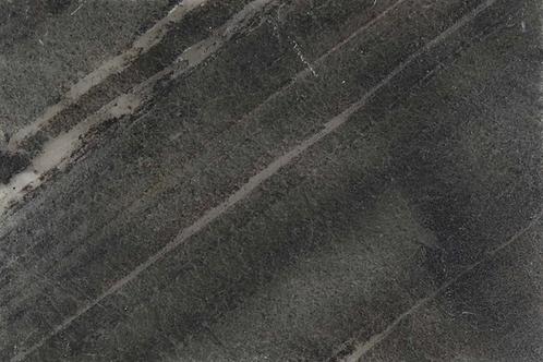 Line Black Stone Sheet