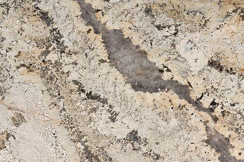 Classic Ivory Granite