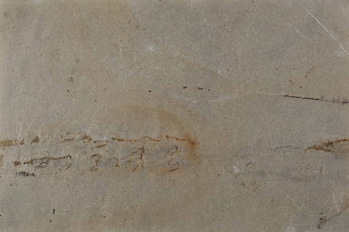 Tan White Stone Sheet