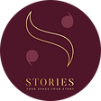 stories_logo.png