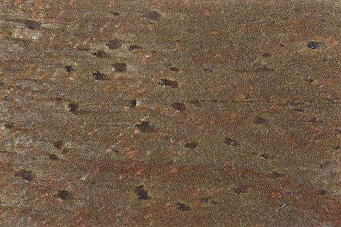 Steel Copper Stone Sheet