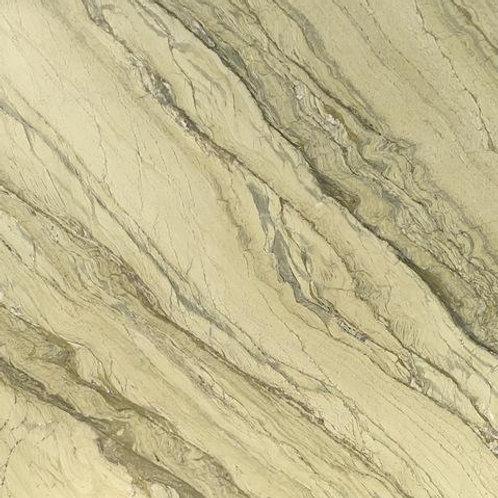 buildfloor Katni marble