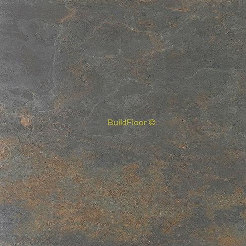 California Gold Stone Sheet