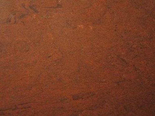 Coral Red Granite