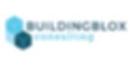 building blox logo.png
