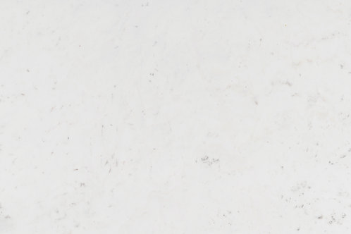buildfloor White Marble