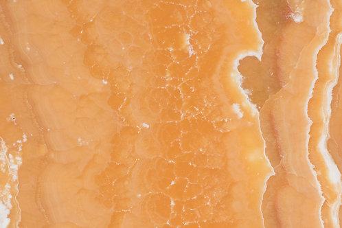 buildfloor Aprico Onyx