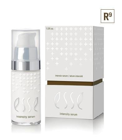 Intensity Serum
