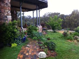 Traderoots-garden.jpg