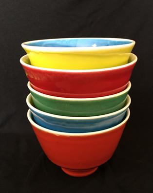 AP-bowlcup-stack.jpeg