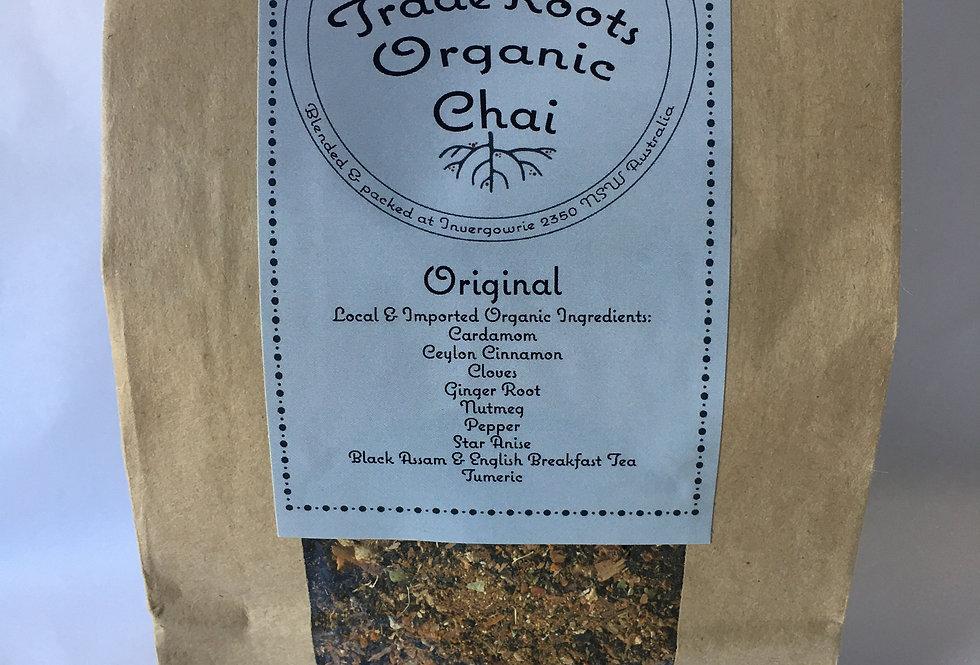Original Chai 1kg