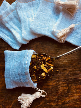 Trade-roots-chai-tea-bags.jpg