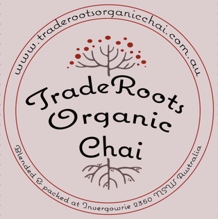 Trade-roots-organic-chai-label.png