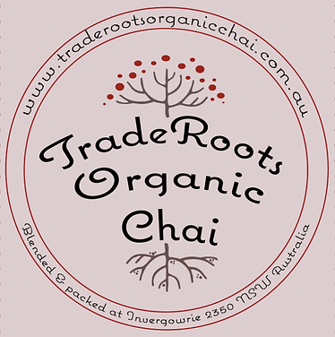 Small round chai label.png
