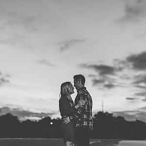 Nikki & Justin // Mount Union