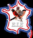 Logo-EIE.png
