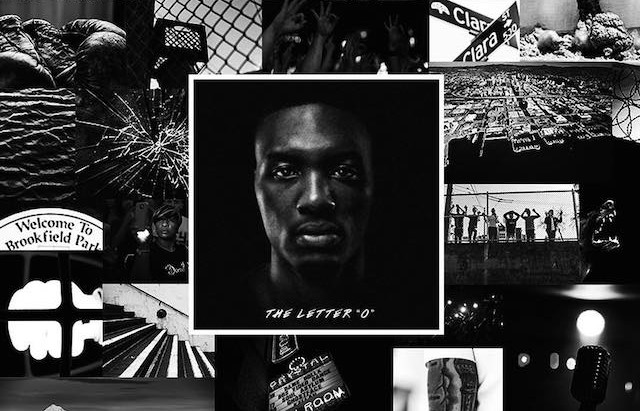 "Overlooked: Dame D.O.L.L.A – ""The Letter O"" Album Review"