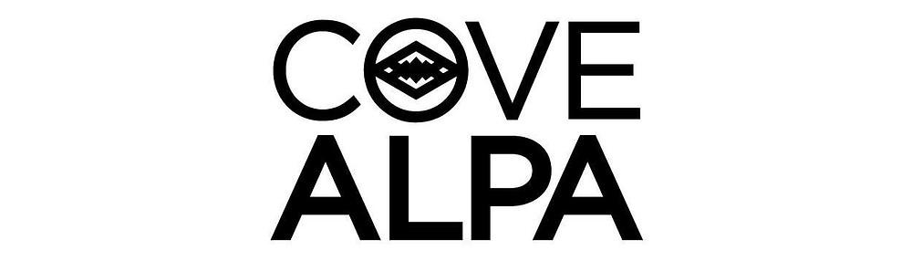 CoveAlpa