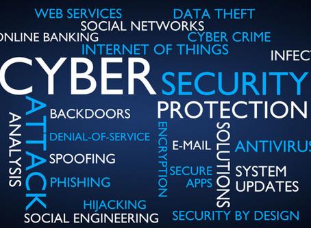 The SecuriTea - Issue #21
