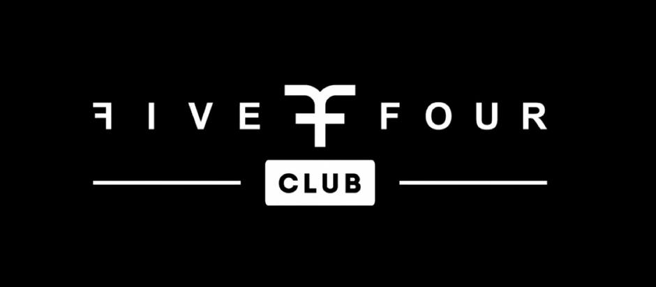 Brand Profile: FiveFour