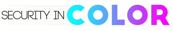 Logo_SIC_FInal.png