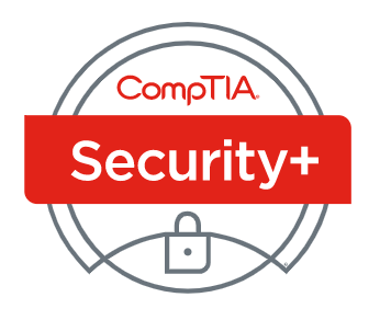 5 Entry Level Security Certifications
