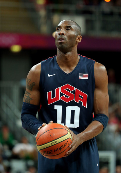 Olympics_Day_8_Basketball_WNeeju1USG2l