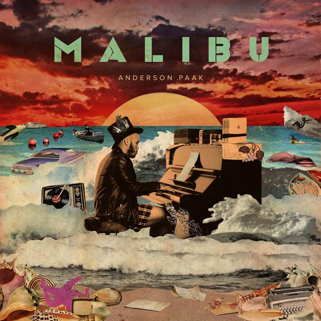 Anderson-Park-Malibu-Cover-Billboard-650x650 (1)