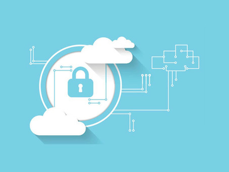 Landing a Role in Cloud Security