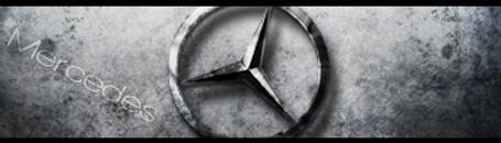 Ремонт и обслуживание Mercedes