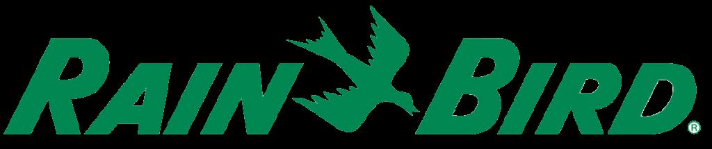 Rain-Bird-logo-transparent-1024x215.png