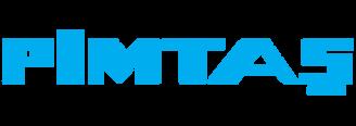 logo_20153005035021.4-01.png
