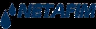 logo-netafim-micro-irrigation-goutte-a-g