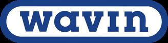 1280px-Wavin_logo.svg.png