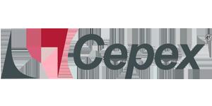 FRF_CEPEX_logo-300x150.png