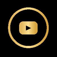 Иконки-youtube