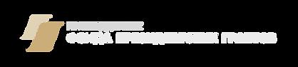 pgrants_logo_gp-horizontal_dark.png