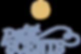 Petitscents_Logo.png