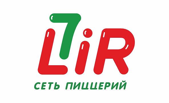 Сеть 7 LiR.jpg